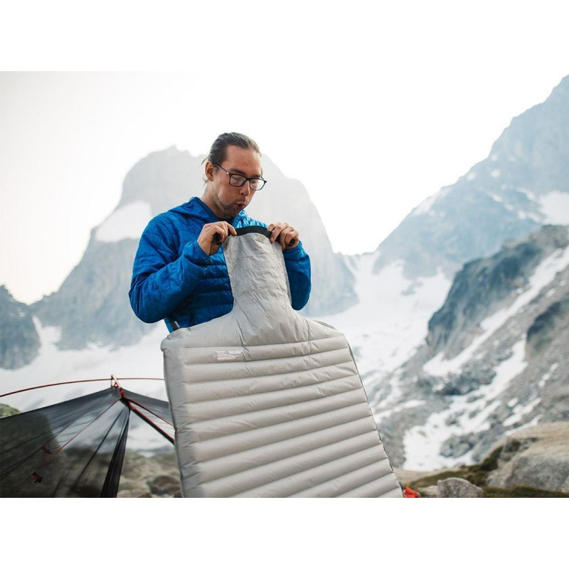 Thermarest NeoAir Xtherm Max SV Sleeping Mat