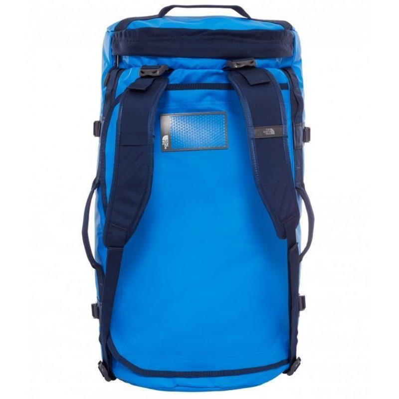 956bff92ce THE NORTH FACE BASE CAMP DUFFEL - L - BOMBER BLUE/COSMIC BLUE - TNF Bags - The  North Face - View By Brand