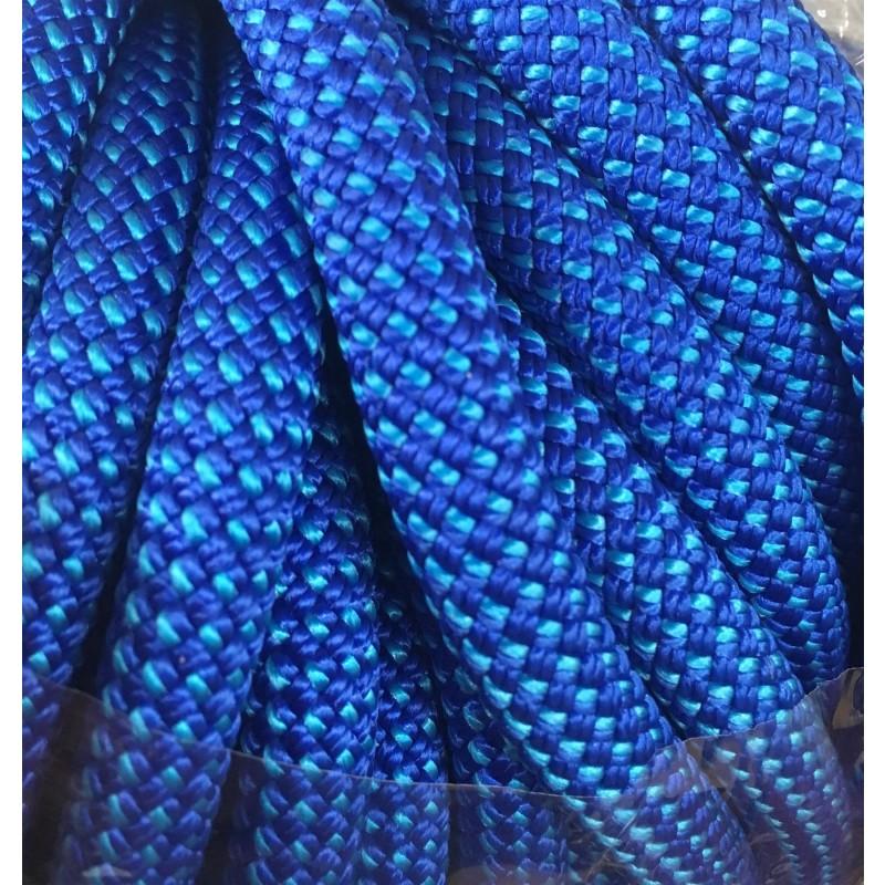 order timeless design lowest price MAMMUT 9.5MM INFINITY DRY - 70M - BLUE/OCEAN