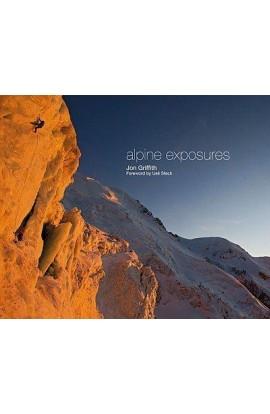ALPINE EXPOSURES - JON GRIFFITH