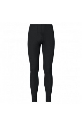 ODLO PANTS ACTIVE  MENS - WARM