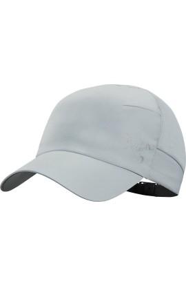 ARC'TERYX CALVUS CAP - IMMERSION
