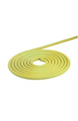 DMM 10MM PROJECT DRY - 80M - YELLOW
