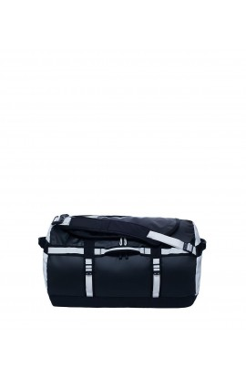 THE NORTH FACE BASE CAMP DUFFEL AW16 - S - TNF BLACK/TNF WHITE