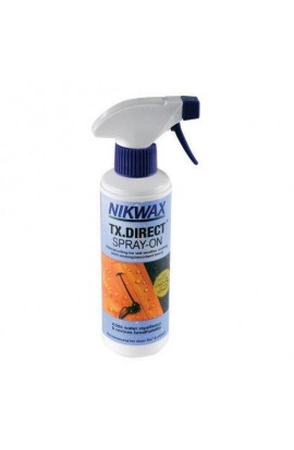 NIKWAX TX DIRECT SPRAY-ON - 300ML