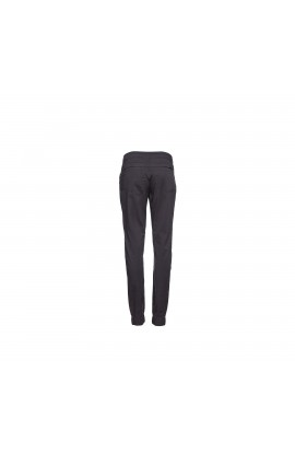 BLACK DIAMOND NOTION SP PANT - ANTHRACITE