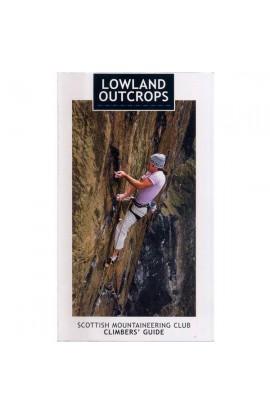 LOWLAND OUTCROPS - SMC GUIDE