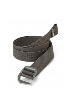 MONTANE LOOP BELT - SHADOW