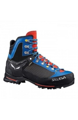 SALEWA RAVEN 2 GTX MENS