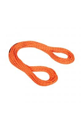Orange/Boa