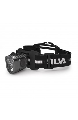 SILVA EXCEED 2XT HEADLAMP