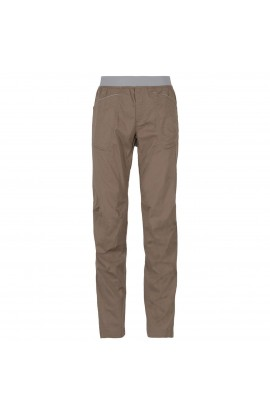 LA SPORTIVA ROOTS PANT - FALCON BROWN/CLOUD