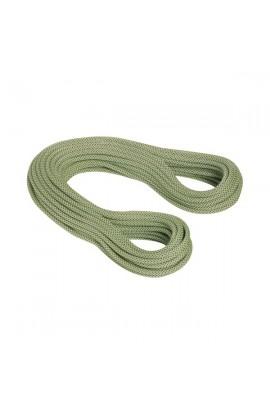 MAMMUT 10MM GALAXY CLASSIC - 50M - VIOLA/LIME GREEN