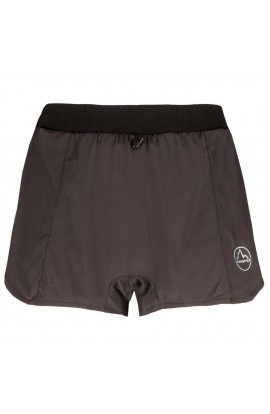 LA SPORTIVA AUSTER SHORT MENS - BLACK