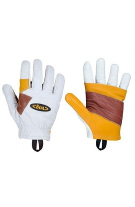 BEAL RAPPEL GLOVE - LEATHER