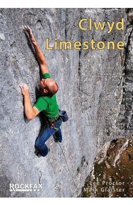 ROCKFAX CLWYD LIMESTONE
