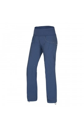 OCUN NOYA PANT - MIDNIGHT