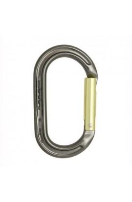 DMM ULTRA O OVAL STRAIGHTGATE - 2ND