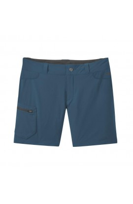 OUTDOOR RESEARCH FERROSI 10'' SHORTS - PEACOCK