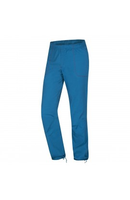 OCUN JAWS PANTS MENS - CAPRI BLUE