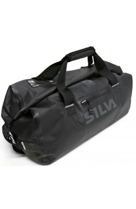SILVA ACCESS WATERPROOF DUFFEL - 45