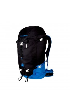 MAMMUT TRION LIGHT 38 - BLACK/ICE