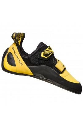 LA SPORTIVA KATANA - YELLOW/BLACK
