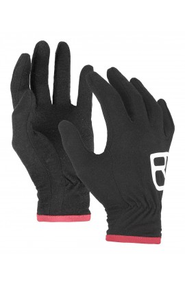 ORTOVOX 145 ULTRA GLOVE WOMEN