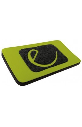 EDELRID SIT START CRASH PAD - NIGHT/OASIS