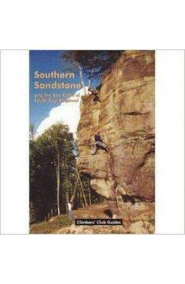 SOUTHERN SANDSTONE CC