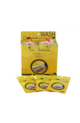 STERLING ROPEWASH SINGLE USE