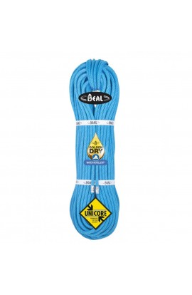 BEAL 8.5MM OPERA UNICORE GOLDEN DRY - 60M - BLUE