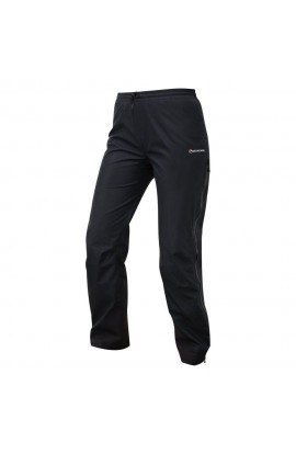 MONTANE AJAX PANTS WOMENS