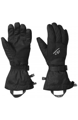 OUTDOOR RESEARCH ADRENALINE MENS GLOVE