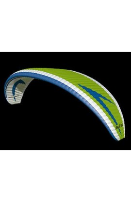 SWING ARCUS 2 RS - LIME