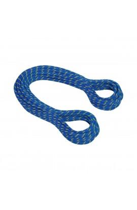 MAMMUT 8MM PHOENIX CLASSIC - 60M - BLUE