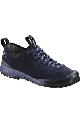 ARC'TERYX ACRUX SL LEATHER WOMENS
