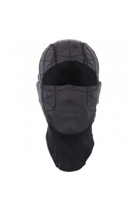 THE NORTH FACE UNDERHELMET BALACLAVA - BLACK