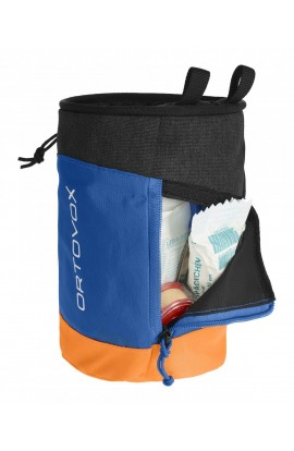 ORTOVOX FIRST AID DOC ROC CHALK BAG
