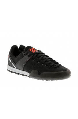 FIVE TEN APPROACH PRO - BLACK