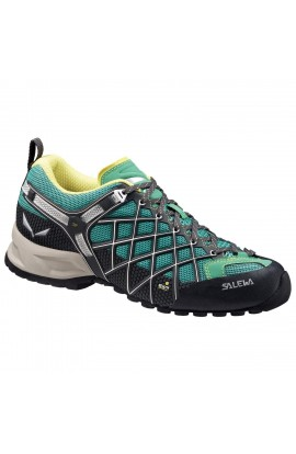 SALEWA WILDFIRE VENT WOMENS
