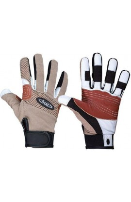 BEAL ROPE TECH GLOVE - HYBRID