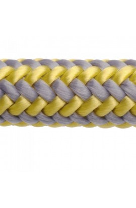 DMM 7MM ACCESSORY CORD - PER METRE - YELLOW