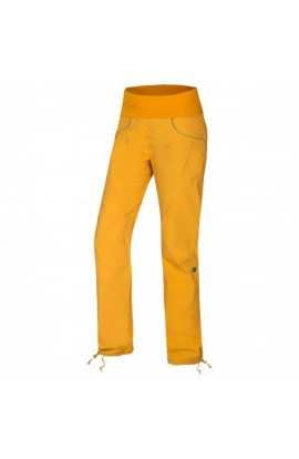 OCUN NOYA PANT - YELLOW/BLUE