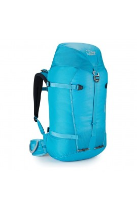 LOWE ALPINE ALPINE ASCENT ND 38:48 - CARIBBEAN BLUE