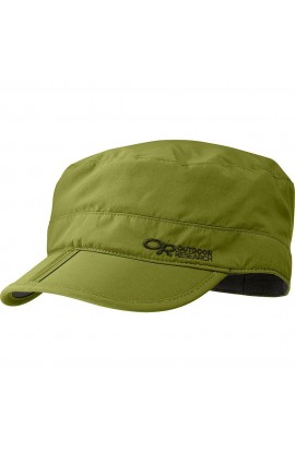 OUTDOOR RESEARCH RADAR POCKET CAP - HOPS