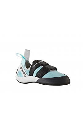 FIVE TEN GAMBIT VELCRO WOMENS - CLEAR BLUE