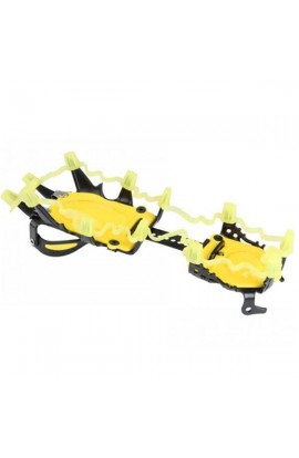 GRIVEL CROWN CRAMPON PROTECTORS