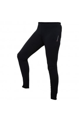MONTANE POWER UP PRO PANTS WOMENS
