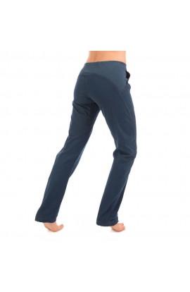 3RD ROCK SKAT PANT (SHORT LEG)  - NIGHT
